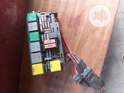 Front Fuse Box For Gl, ML 350 And Other Cars   Vehicle Parts & Accessories for sale in Lagos State, Mushin