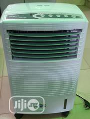 Polystar Air Cooler PVKL-120C | Home Appliances for sale in Kwara State, Ilorin East
