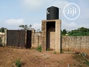 Farm Land In A Developing Area | Land & Plots For Sale for sale in Lagos State, Ikorodu