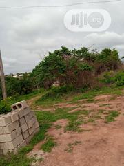 3 Plots of Land for Sale at Idigbaro | Land & Plots For Sale for sale in Oyo State, Ibadan