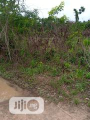 4 Plots Of Land At Oloje After Camp, Ologuneru, Ido Road | Land & Plots For Sale for sale in Oyo State, Ibadan