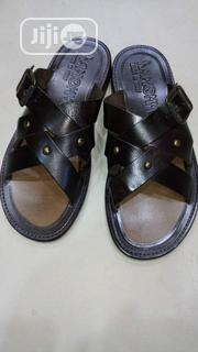 Quality Mens Italian Slipers   Shoes for sale in Lagos State, Lagos Island