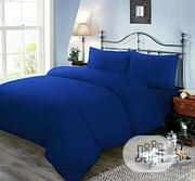 Quality Duvet Set 6/6(Wholesale/Retail) | Home Accessories for sale in Lagos State, Isolo