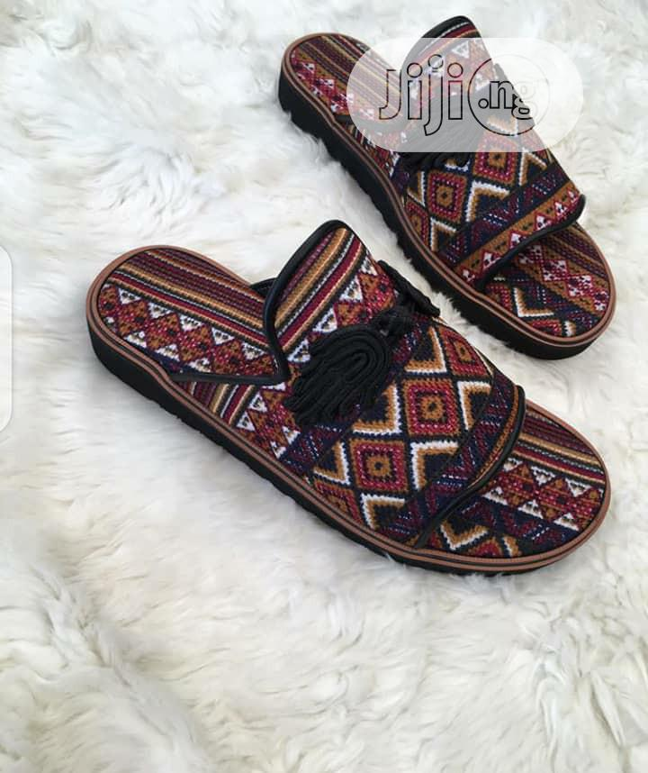 Top Foot Wears | Shoes for sale in Ikoyi, Lagos State, Nigeria