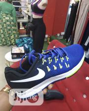Nike Running Shoe | Shoes for sale in Lagos State, Gbagada