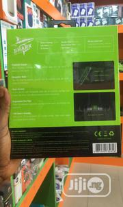 Oraimo Earphone | Headphones for sale in Rivers State, Port-Harcourt