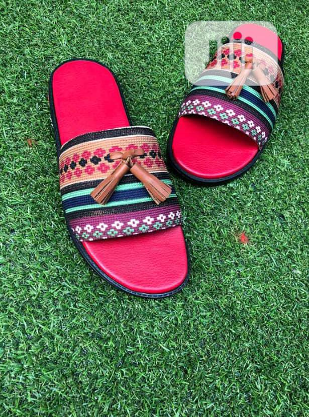 Graceful Foot Wears | Shoes for sale in Isolo, Lagos State, Nigeria