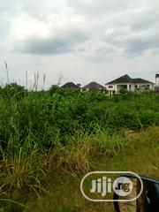 Ten Plots of Land at a Residencial Estate   Land & Plots For Sale for sale in Rivers State, Port-Harcourt