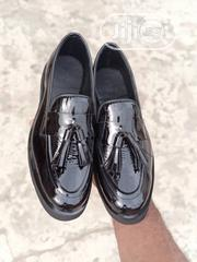 Top Foot Wear | Shoes for sale in Lagos State, Maryland