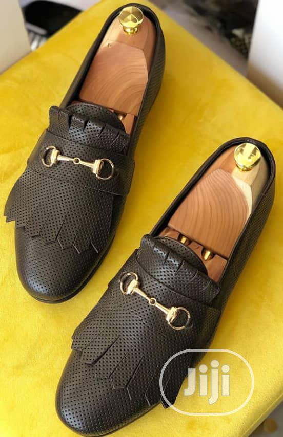 Top Foot Wear | Shoes for sale in Maryland, Lagos State, Nigeria