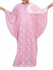 Elegant Cowl Maxi Dress | Clothing for sale in Lagos State, Ikeja