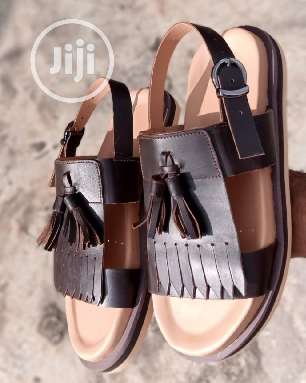 Top Foot Wear | Shoes for sale in Victoria Island, Lagos State, Nigeria