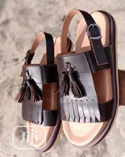 Top Foot Wear | Shoes for sale in Lagos State, Victoria Island