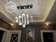 Led Dropping Light Chandelier | Home Accessories for sale in Lagos State, Ojo