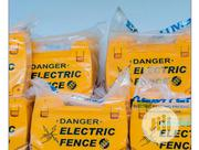 Danger Sign Nemtek, Warning Sign | Safety Equipment for sale in Abuja (FCT) State, Wuse