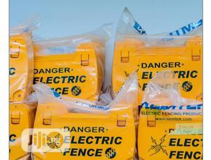 Danger Sign Nemtek, Warning Sign | Safetywear & Equipment for sale in Abuja (FCT) State, Wuse