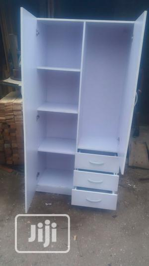 Wardrobe....   Furniture for sale in Lagos State, Isolo