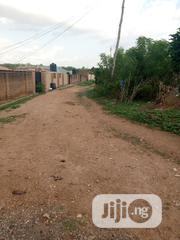 One Plot of Land in Ajibode Estate, Aho | Land & Plots For Sale for sale in Oyo State, Ibadan
