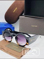 Tomford Glasses | Clothing Accessories for sale in Lagos State, Surulere