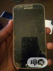 Samsung Galaxy S4 CDMA 16 GB Black | Mobile Phones for sale in Oyo State, Ibadan