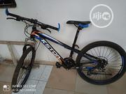 Brand New Kston Mountain Bike for Sale | Sports Equipment for sale in Cross River State, Calabar