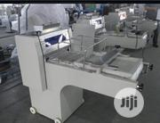 Bread Moulder | Restaurant & Catering Equipment for sale in Lagos State, Ojo