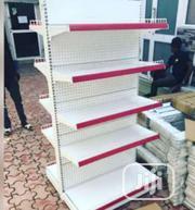 Single Supermarket Shelf   Store Equipment for sale in Lagos State, Ojo