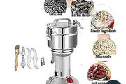 Electric Grain. Grinder | Restaurant & Catering Equipment for sale in Lagos State, Ojo