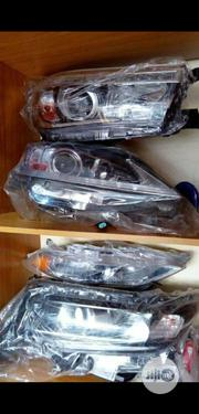 Full Light Toyota Nd Lexus Avalible | Vehicle Parts & Accessories for sale in Lagos State, Mushin
