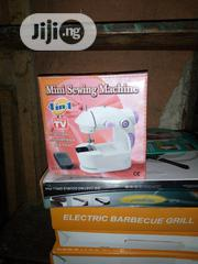 Mini Sewing Machine | Home Appliances for sale in Lagos State, Lagos Island