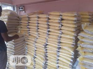 100% Stone Free Nigeria 🇳🇬 Rice In Large Quantity | Feeds, Supplements & Seeds for sale in Abuja (FCT) State, Lokogoma
