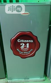 Citizens Refrigerator CT-150C | Kitchen Appliances for sale in Kwara State, Ilorin East