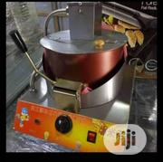 Good Quality Popcorn Machine | Restaurant & Catering Equipment for sale in Lagos State, Ojo