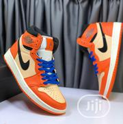 Nike Air Jordan | Shoes for sale in Lagos State, Ikeja