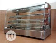 High Quality Warming Showcase | Restaurant & Catering Equipment for sale in Lagos State, Ojo