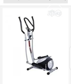 Cross Trainer | Sports Equipment for sale in Lagos State, Ajah