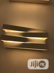 Wall Brackets LED | Home Accessories for sale in Lagos State, Lagos Island