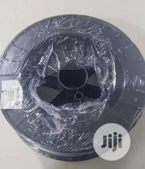 Aluminium Wire Single1,000 Meters/ Solid Aluminium Wire | Safetywear & Equipment for sale in Abuja (FCT) State, Wuse