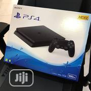 Sony Playstation 4 500GB | Video Game Consoles for sale in Lagos State, Lekki Phase 2