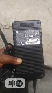 230w HP Charger | Computer Accessories  for sale in Lagos State, Mushin