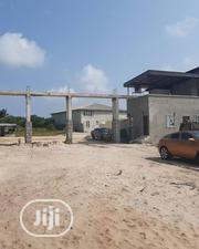 Plots of Land by Chevron 2nd Tollgate | Land & Plots For Sale for sale in Lagos State, Ajah
