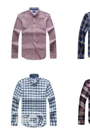 Tommy Hilfiger Shirt | Clothing for sale in Lagos State, Ikeja