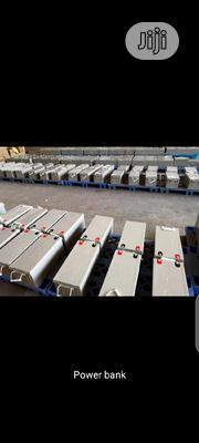 Complete Set Of Inverter Just For A Little Token | Electrical Equipment for sale in Rivers State, Port-Harcourt