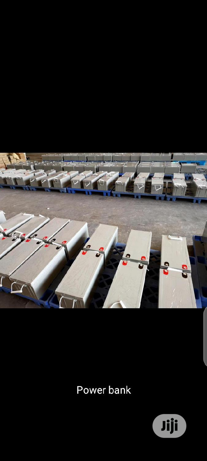 Complete Set Of Inverter Just For A Little Token | Electrical Equipment for sale in Port-Harcourt, Rivers State, Nigeria