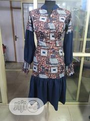 Midi Dress | Clothing for sale in Rivers State, Port-Harcourt