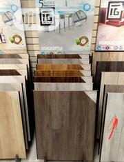 Vinyl Floors | Building Materials for sale in Delta State, Warri