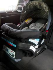 Baby Car Seat (GRACO) | Children's Gear & Safety for sale in Abuja (FCT) State, Gwagwalada