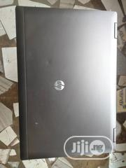 Laptop Dell Precision M4400 4GB Intel HDD 250GB   Laptops & Computers for sale in Lagos State, Alimosho