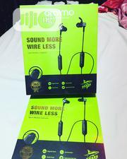 ORAIMO Sport Wireless Earphone | Headphones for sale in Lagos State, Ikeja