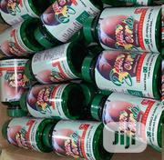 Bum Bomb Pills | Vitamins & Supplements for sale in Abuja (FCT) State, Central Business Dis